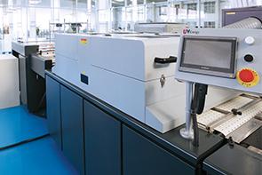山东质量最好的印刷厂